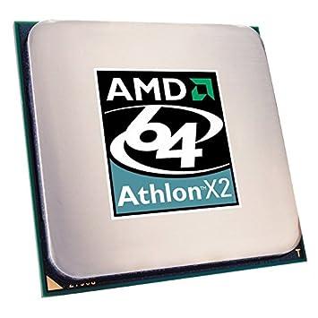 cpu processor amd athlon 64 x2 4000 2 1ghz 1mo amazon co uk