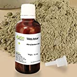 Allin Exporters Mitti Attar - 100% Pure, Natural & Undiluted - 50 ML