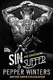 Sin & Suffer (Pure Corruption Book 2)