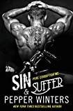 Download Sin & Suffer (Pure Corruption Book 2) in PDF ePUB Free Online