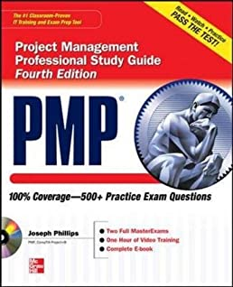 amazon com pmp project management professional study guide fourth rh amazon com project management professional study guide by kim heldman free download project management professional study guide 4th edition pdf