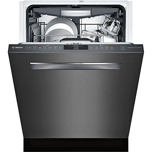 Buy bosch dishwashers