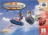 Wave Race 64 (Renewed)