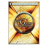 The Golden Compass (New Line Platinum Series Two-Disc Widescreen Edition, Plus Movie Story Book