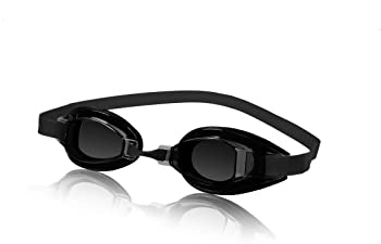 Speedo Sprint Swim Goggles