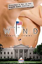 Horror in the Wind  Directed by Max Mitchell