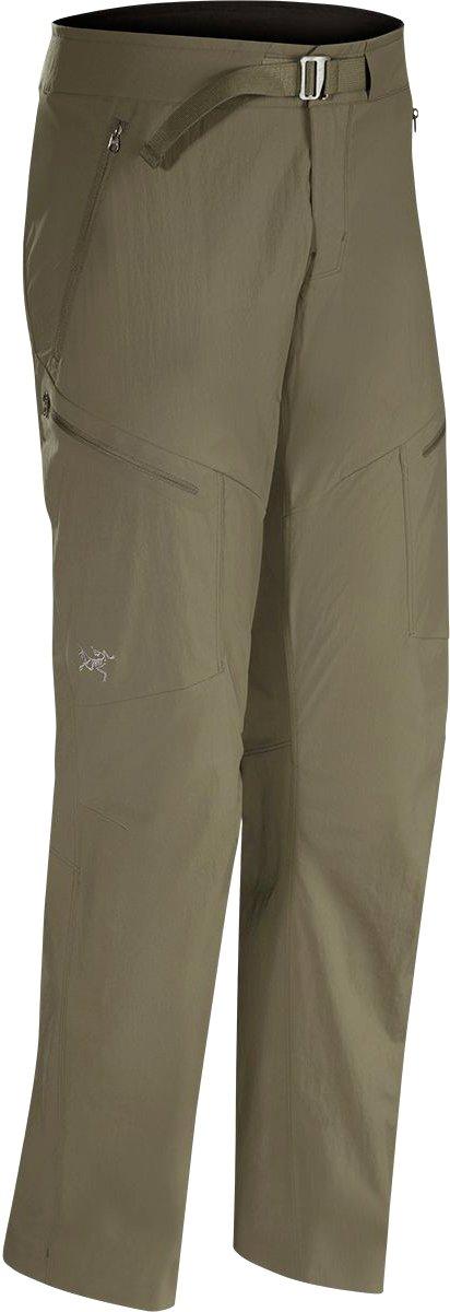 Arc& 039;teryx Herren Palisade Shorts