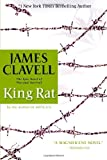 King Rat, James Clavell, 0385333765