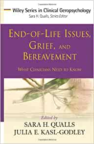end of life medical issues End of life medical issues end of life medical issues are a very sensitive subject for doctors, patients, and family members some support the patients' rig.