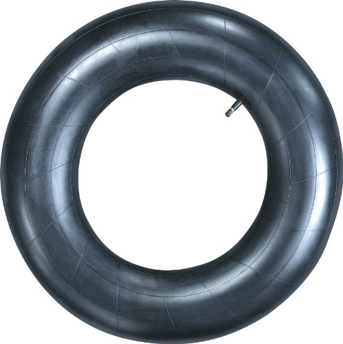 - Bell Automotive 22-5-08908-M Monkey Grip Inner Tube Repair Replacement for MR14/15 Tires
