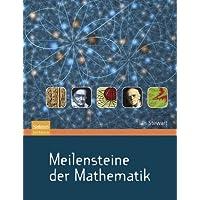 Meilensteine der Mathematik