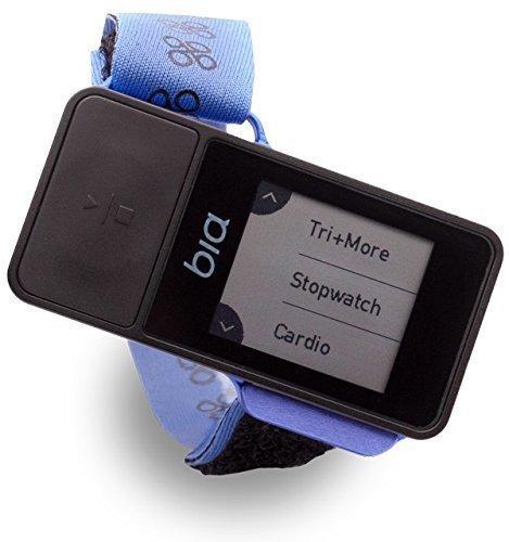 Bia-Multisport-GPS-Watch