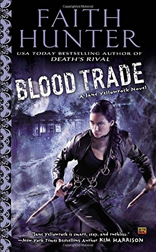 blood-trade-a-jane-yellowrock-novel