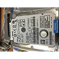 LENOVO 42T1223 HD 2.5 500GB SATA3 7200RPM 7MM,