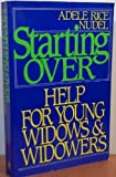 Starting Over, Adele Nudel, 0396090052