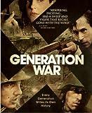 Generation War [Blu-ray] [Import]