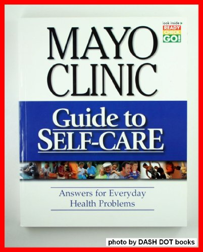 Mayo Clinic Self Guided Tour