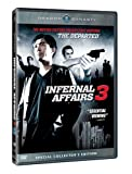 Infernal Affairs 3 (Special Collector's Edition) by Weinstein Company