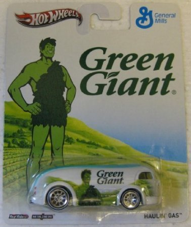 hot-wheels-general-mills-green-giant-haulin-gas-white-green