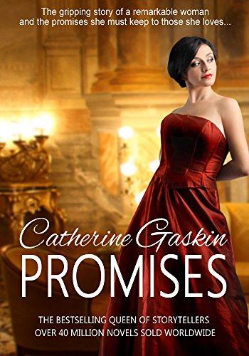 Catherine Gaskin Ebook