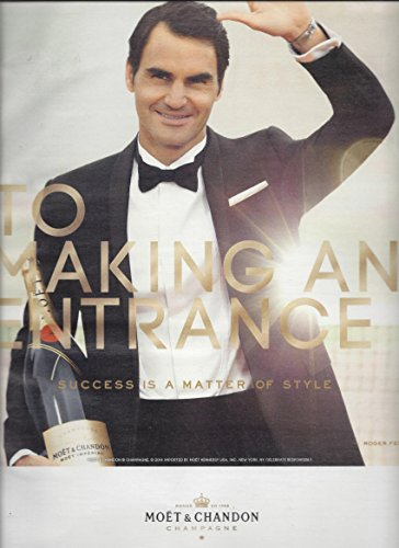 print-ad-with-tennis-roger-federer-for-2014-moet-chandon-champagneprint-ad