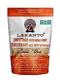 Lakanto Golden- Sugar Free Sweetener, 28 Ounces