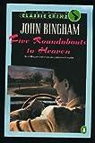Five Roundabouts to Heaven (Classic Crime)