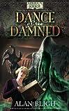 Arkham Horror: Dance of the Damned