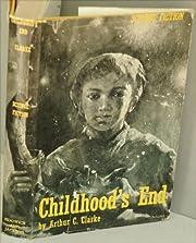 Childhood's End – tekijä: Arthur C.…