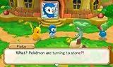 Pokemon Super Mystery Dungeon (Nintendo 3DS) Bild 7