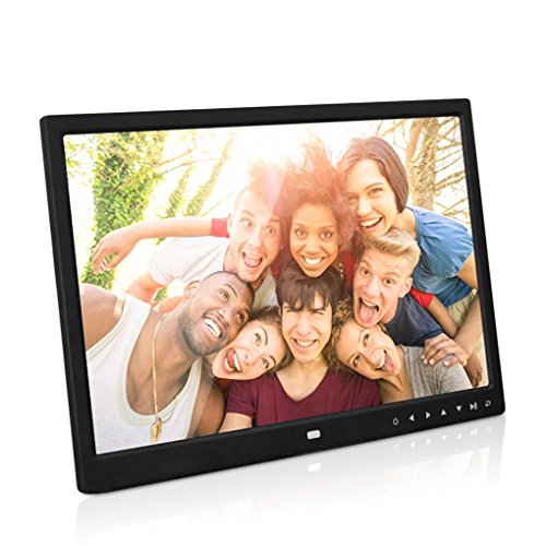 naladoo-15-inch-led-touch-screen-high-definition-digital-frame-electronic-album-ultra-slim-resolutio