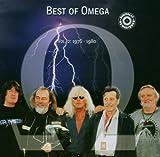 Best of Omega, Vol. 2 1976 - 1980