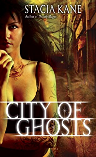 Unholy ghosts downside ghosts book 1 kindle edition by stacia city of ghosts downside ghosts book 3 fandeluxe Document