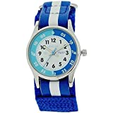 Reflex Unisex-Child Watch REFK0001