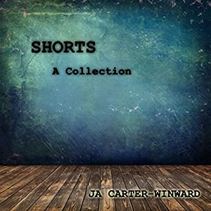 Shorts: A Collection Audiobook