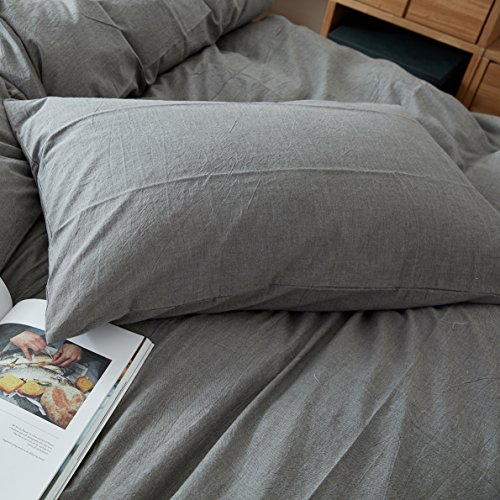 FACE TWO FACE 3 piece Duvet Cover Duvet Cover Sets