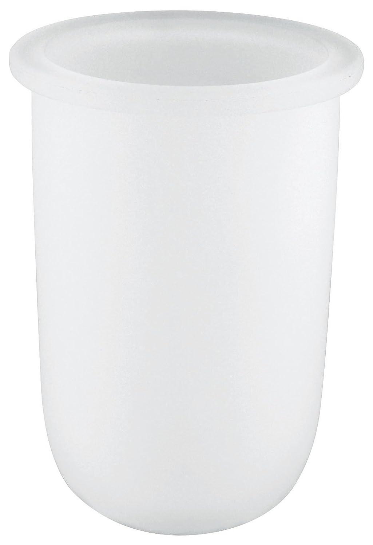 GROHE Essentials | Badaccessoires - Ersatzglas | fü r Bü rste | 40393000