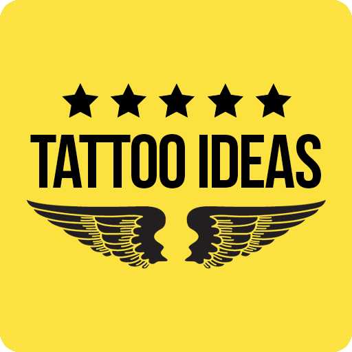Tattoo Ideas & Designs]()
