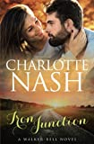 Iron Junction: A Walker-Bell Novel (The Walker-Bell Stories #2) (Volume 2) by  Charlotte Nash in stock, buy online here