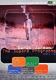 Derek Jarman - The Super 8 Programme Vol. 2 (Dvd)