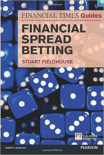 Financial spread betting guide bologna v lazio betting preview nfl
