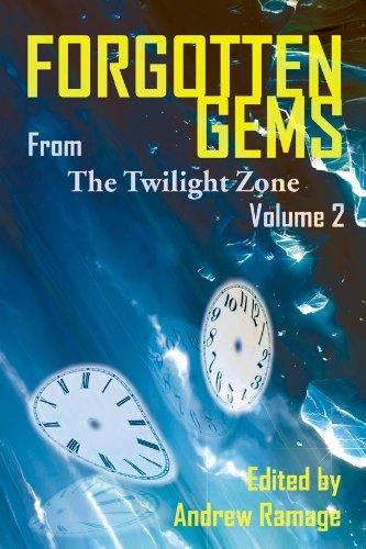 Forgotten Gems From
