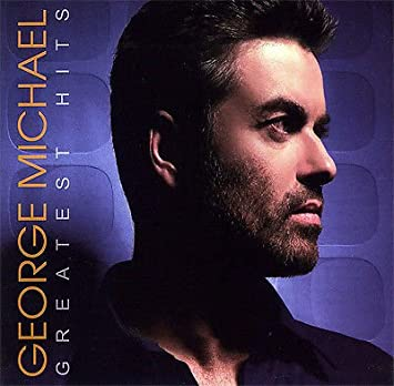 GEORGE MICHAEL Greatest Hits 2CD: GEORGE MICHAEL: Amazon.es: Música