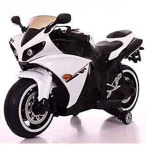 SHAKYA WORLD R1 Sports Ride...
