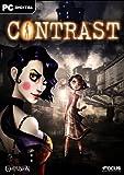Contrast [Online Game Code]