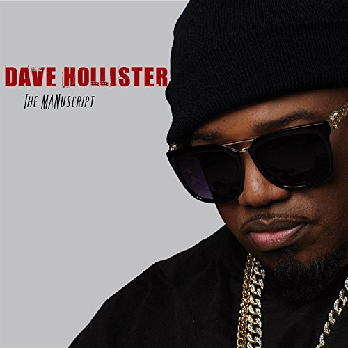 Thing need consider when find dave hollister digital music?