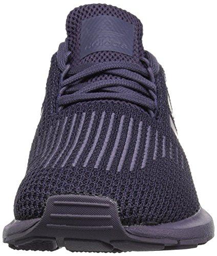 Adidas Originals Womens Swift Run W Trace Purple / Trace Purple / Trace Purple