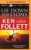 img - for Lie Down with Lions book / textbook / text book