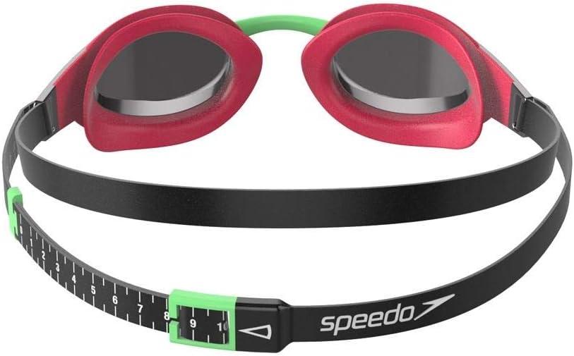 Gafas de nataci/ón Speedo Junior Fastskin Elite