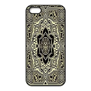 ZFFcases Turkish Phone Case for iPhone 5S Case